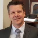Stephen Stroner